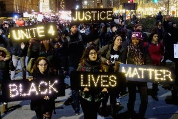 Black-Lives-Matter-protest.-Reuters-e1433689987372