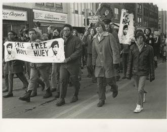 hpf_free_huey_march