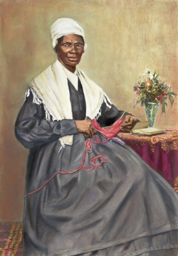 illustration-of-sojourner-truth-after-a-photograph