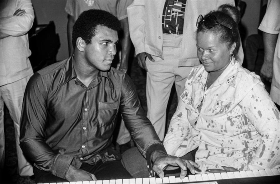 RIG_0035_ali and etta james_002.jpg