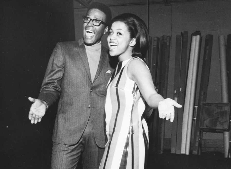 40563-marvin-gaye-and-tammi-terrell