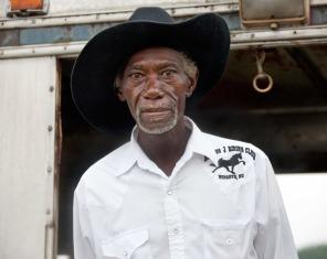 black-cowboys 02