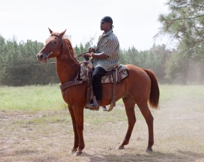 black-cowboys 03