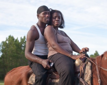 black-cowboys 04