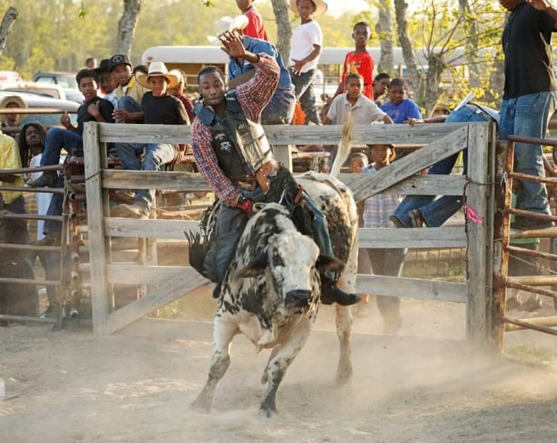 black-cowboys 07
