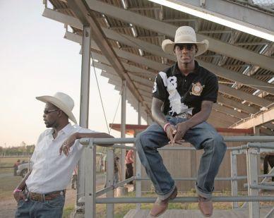 black-cowboys 08