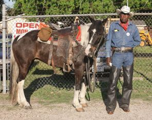 black-cowboys 09
