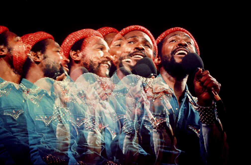 Marvin-Gaye-Live-1b