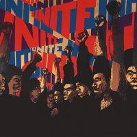 Alma de una Nación: el arte en la era del Black Power