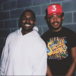 chance-the-rapper-kanye-album.png