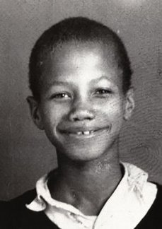 malcolmx-young-malcolm-main.jpg__400x567_q85_crop_subsampling-2_upscale