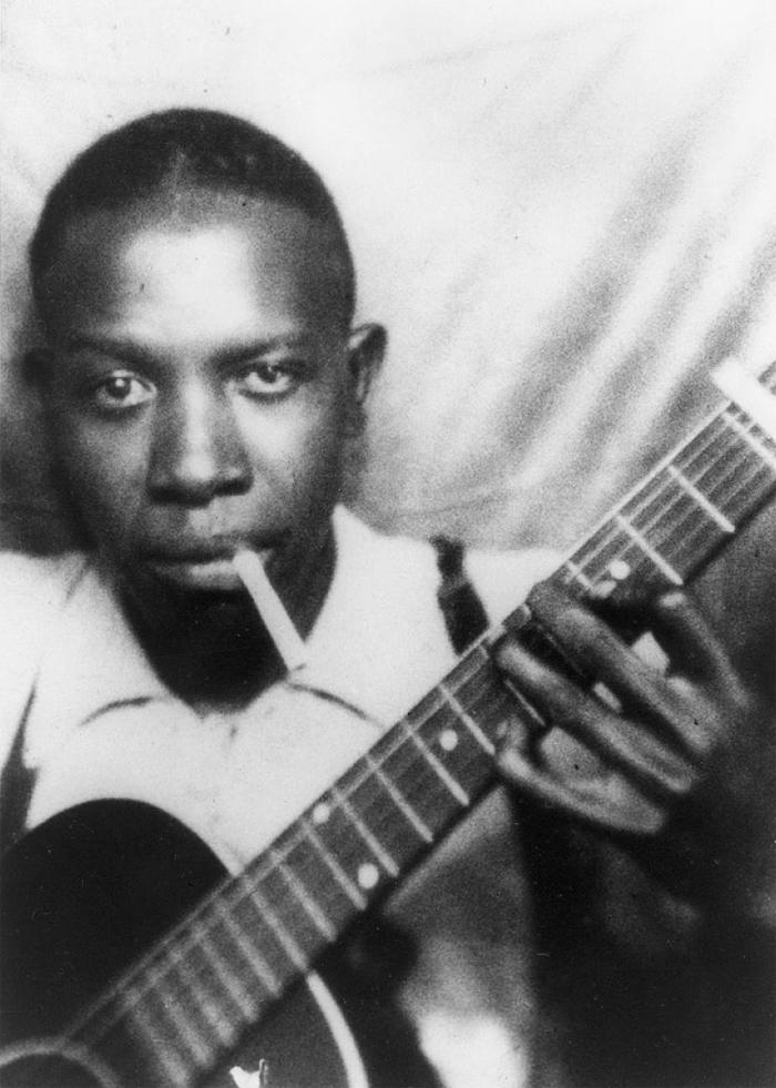 Robert-Johnson-ca.-1930.-Columbia-Legacy.jpg