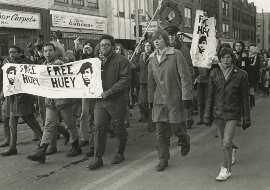 hpf_free_huey_march.jpg