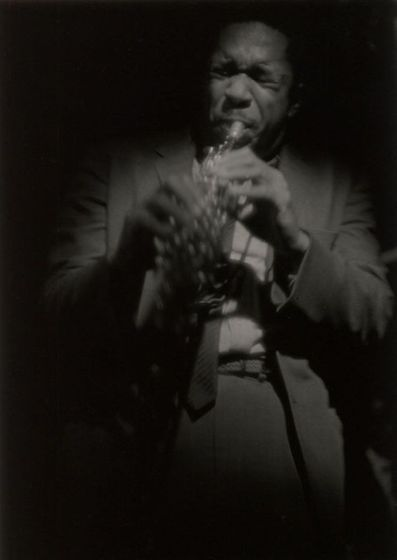 Roy DeCarava-2