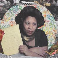Dulzura, un cuento de Toni Morrison