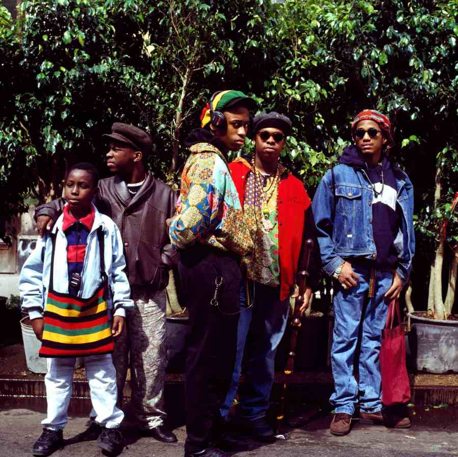 A-Tribe-Called-Quest-Photo-NY-1990-by-Janette-Beckman-Getty-Images.jpg