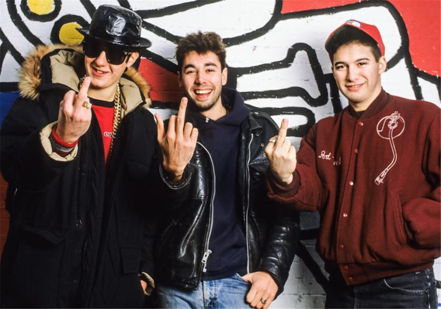 BEABOYS_00005_beastie boys giving finger-2.jpg