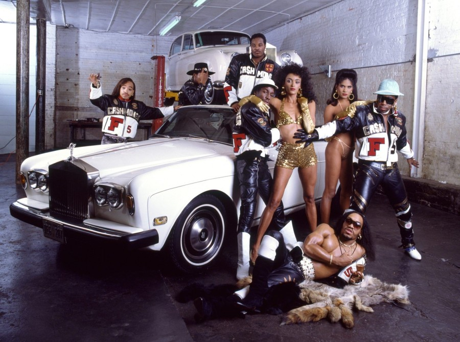 Grandmaster Flash & the Furious Five.jpg