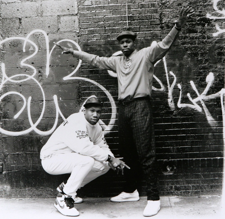 Scott La Rock and KRS-1.jpg