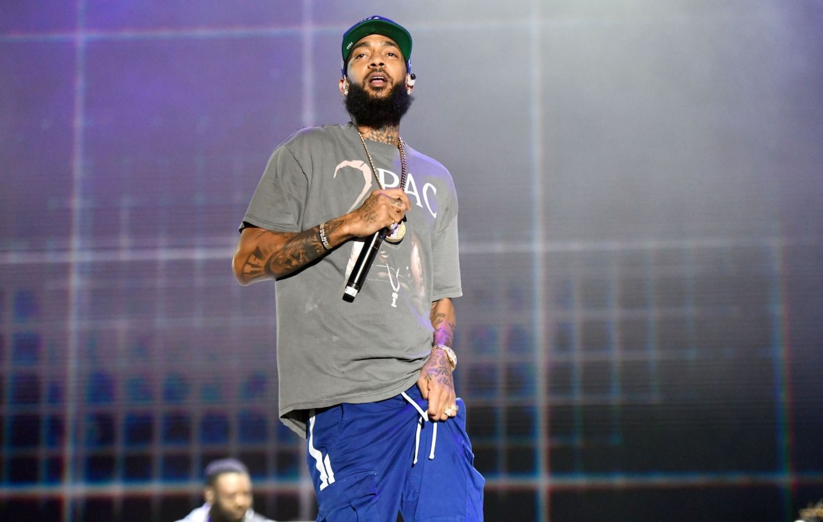 Crips-Bloods-and-more-gangs-hold-quotunity-meetingquot-in-LA-following-Nipsey-Hussle039s-death.jpg