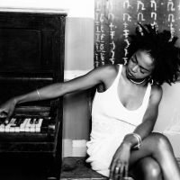 Desaprendiendo con Lauryn Hill