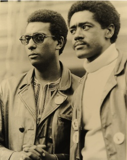 Stokely Carmichael and Bobby Seale.jpg