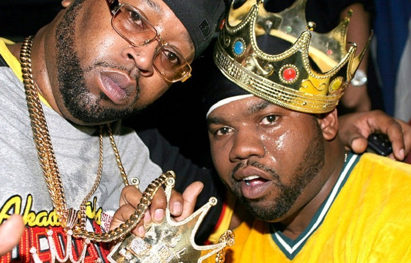 DJ-Kay-Slay-Cant-Tell-Me-Nothing-Feat.-Raekwon-Young-Buck-Video