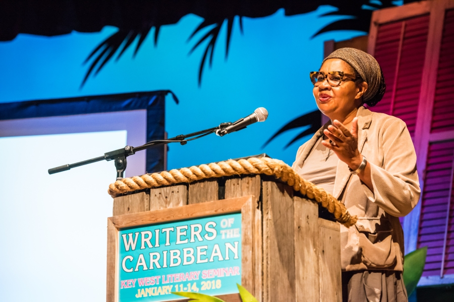Key-West-Literary-Seminar-2018-1216