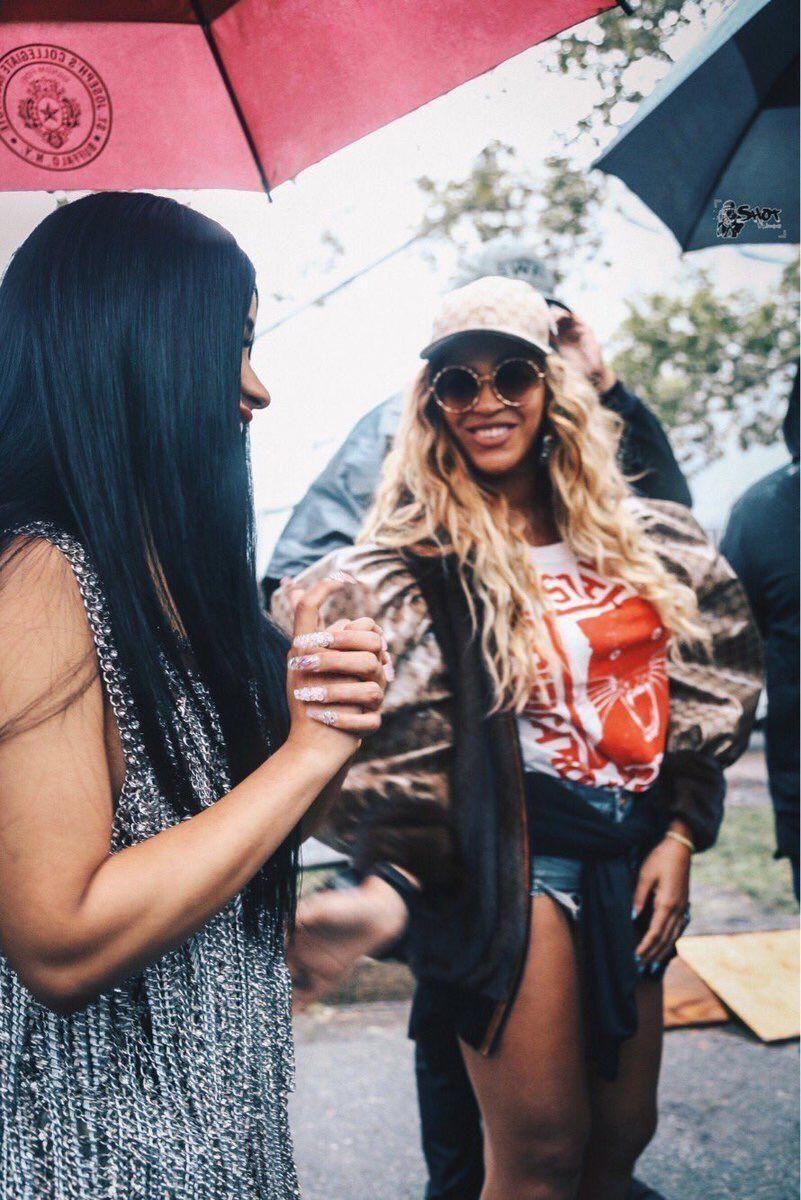 Beyonce Cardi b.jpg