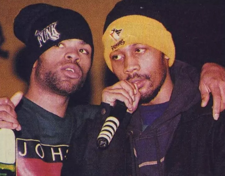 Method-Man-and-Rza