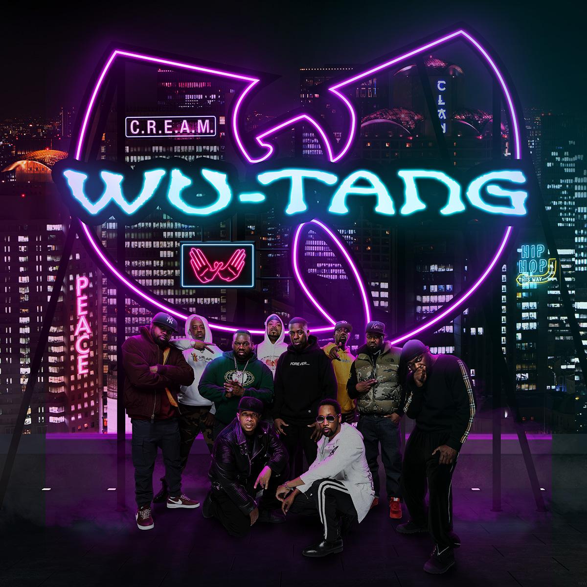Wu-Tang-Clan-Blank