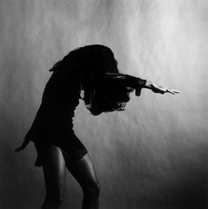 Tina Turner por Jack Robinson 7
