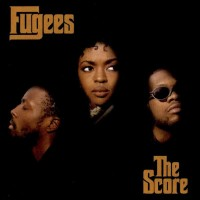 Are the Fugees the future of rock & roll?