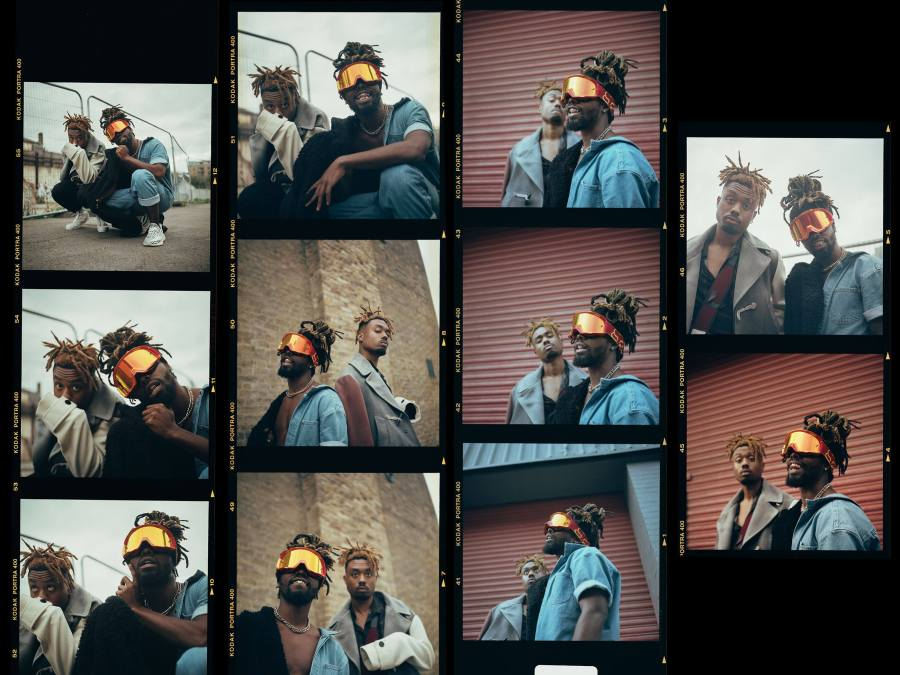 02-filmstrip-area-2880-x-2100-earthgang