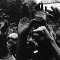 El hip hop, una cultura política de acontecimientos