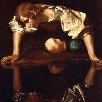 La vidriera de las vanidades